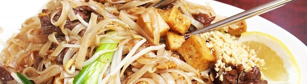 class-thaistreetfood