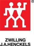 logo-zwilling
